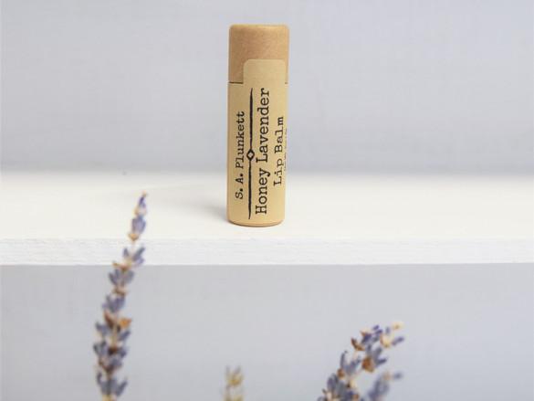 Lip Balm Honey Lavender shelf 23.jpg