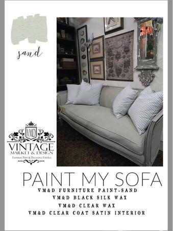 Paint my Sofa.jpg