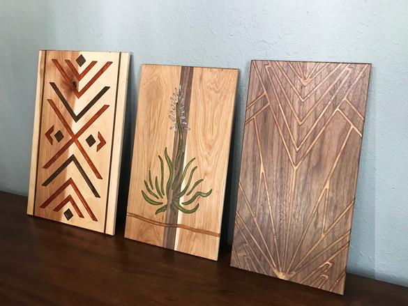 3-servingboards.jpg