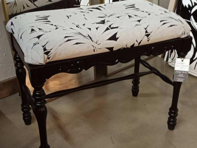vintage furniture.jpg