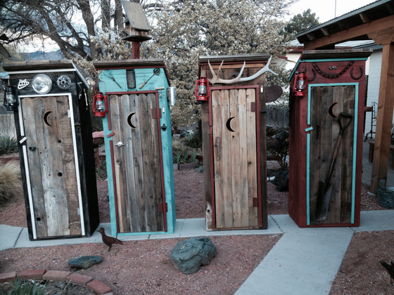 4 outhouses.jpg