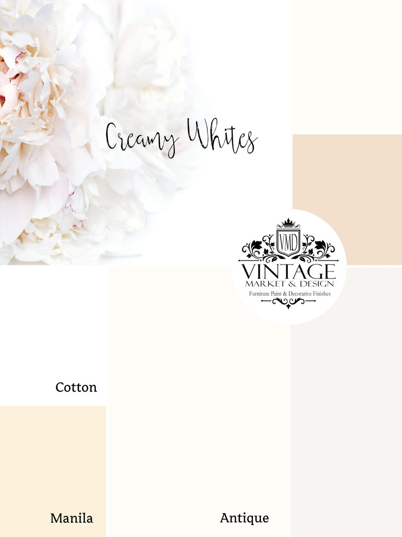 Creamy Whites.jpg
