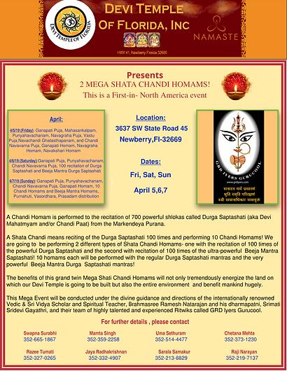 Devi Temple Flyer option 4 (3).png