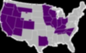 TDI Recruiting Map.png