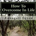 How To Overcome In Life