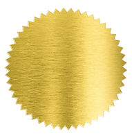 gold metal foil sticker seal isolated with clipping path included_edited.png