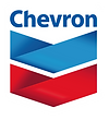 Chevronin_logo.svg.png