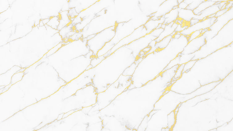 white marble stone texture for background or luxurious tiles floor and wallpaper decorativ