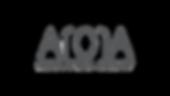 Arora Logo