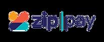 addons-zippay.webp