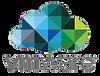 vmware-logo1-620x264_edited.png