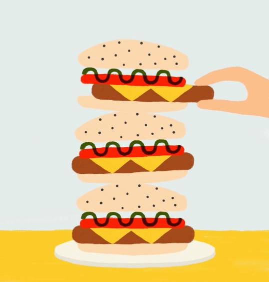 editie_hamburger.png
