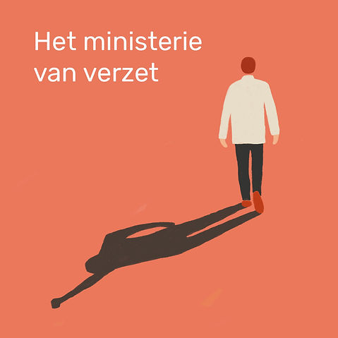 Het-ministerie-van-verzet2.jpg