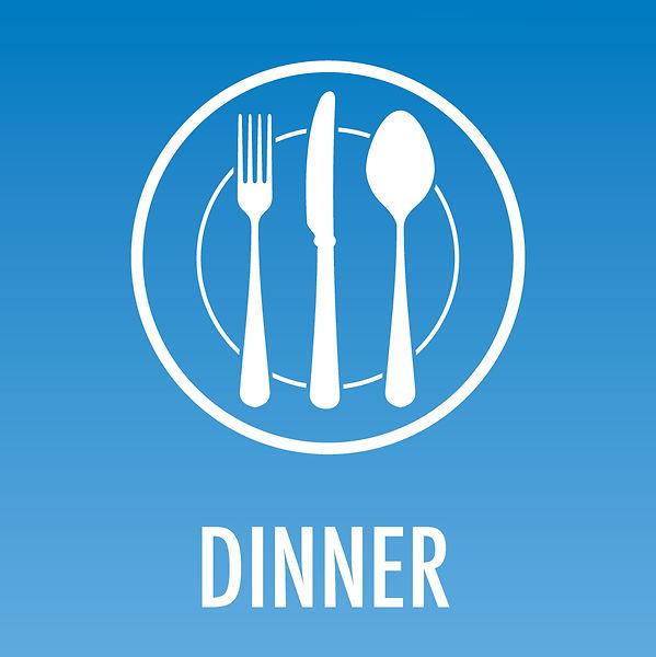 dinner-45.jpg