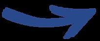 strzalka1-300x123.png