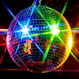 Greatest-Hits-Disco-Party.jpg