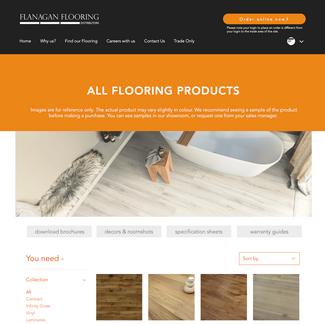homepage showcase flooring.png