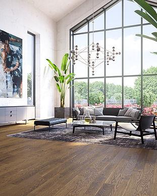 Xpress Click Cognac Nature Roomshot.jpg