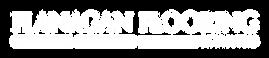 Logo-udpated-2018-(vicki)-white.png