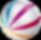 Sat._1_Logo_transparent.png