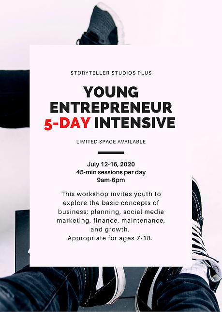 Entrepreneur Workshop.png
