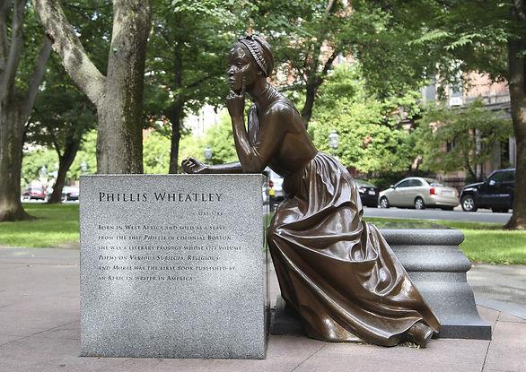 Statue-Phillis-Wheatley-Boston.jpg