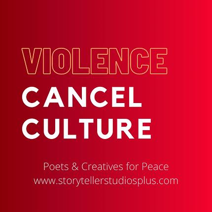 Cancel Culture.png