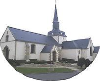 église.jpg