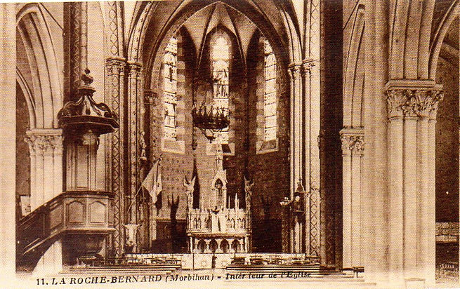 Eglise La Roche Bd 1960002.jpg