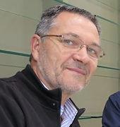 Jean--Louis PERRAUD.jpg