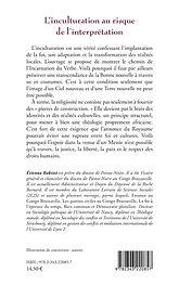 Préface livre P. Bakissi.jpg