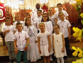 10052018 1ère communion Pénestin (50).JP