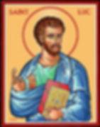 Saint Luc.jpg