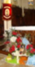 012020_Eglise_Pénestin.JPG