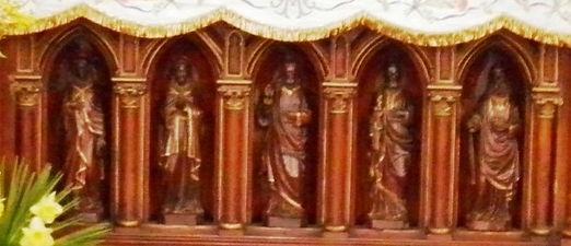 Facade de l'autel majeur.JPG