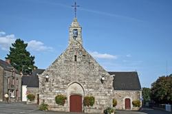 Eglise de St Cry.png