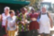 Cochon rieur St Cry 15092019.jpg