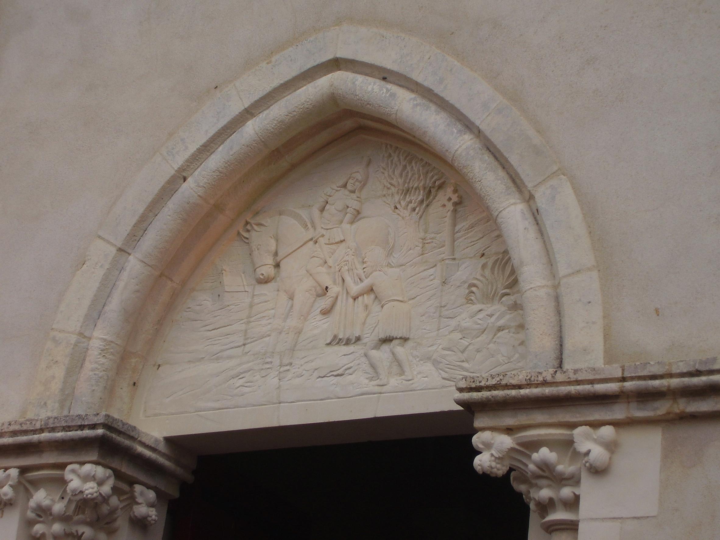 St Martin.JPG