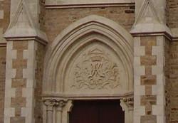 EgliseIC St Dolay.JPG
