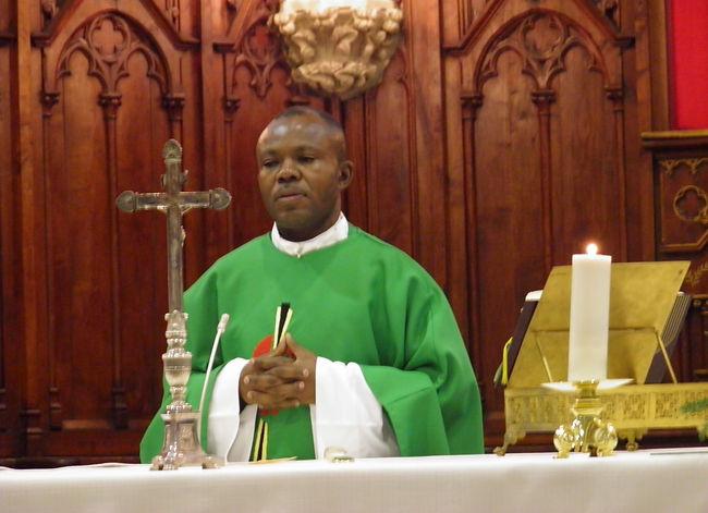 Père Simon (RDC).JPG