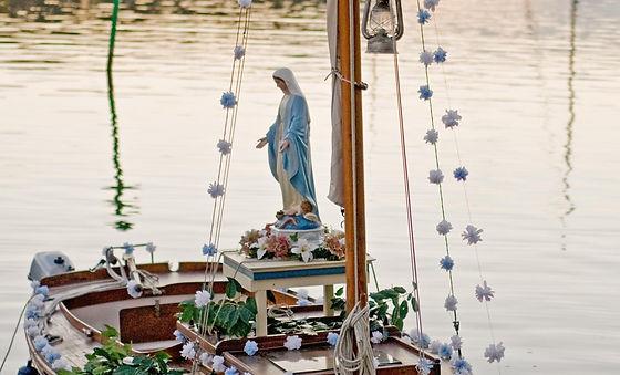 Notre Dame sur la Vilaine10jpg.jpg