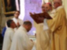 prière-dordination-802x450.jpg