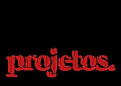 projetos.png