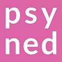 psyned logo block.png