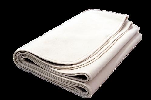 Proteggi materasso resistente all'acqua
