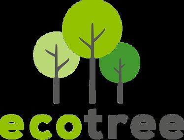 EcoTree-Logo-RVB_edited.png