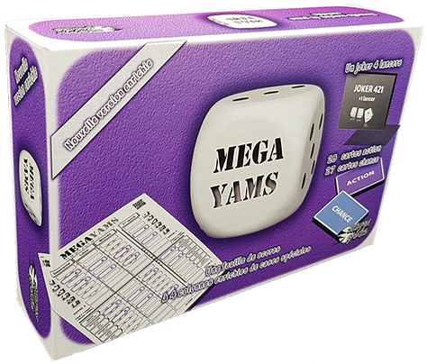 MegaYams_GameBox_S_01_edited.png