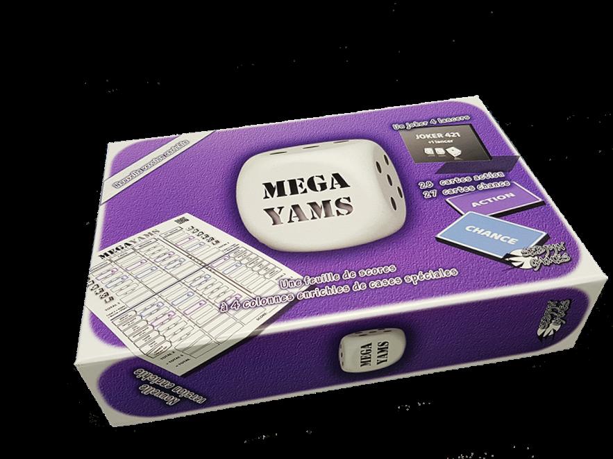 MegaYams_GameBox_S_02_edited.png