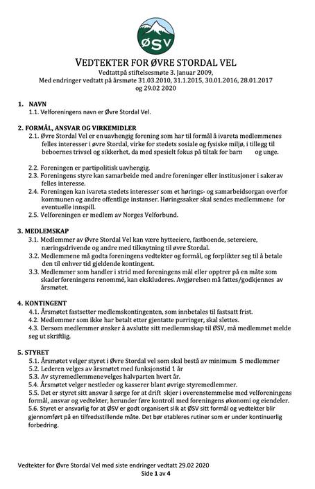 Skjermbilde 2020-03-13 kl. 22.28.39.png
