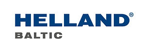 Helland-Baltic-logo.jpg